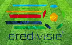 Wedden op eredivisie voetbal