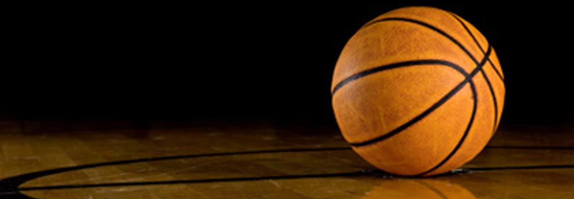Gokken op basketbal