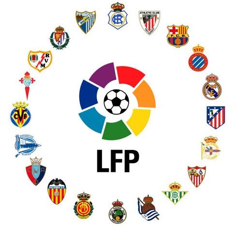 primera division 2019