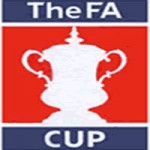FA Cup finale 2017