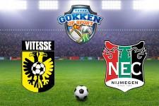 Vitesse - NEC
