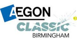 WTA Birmingham 2017