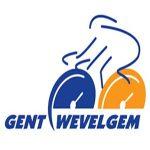 Gent-Wevelgem 2017