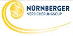 WTA Nürnberg 2017