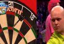 Premier League Darts 2017 play-offs voorbeschouwing