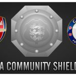 Community Shield 2017
