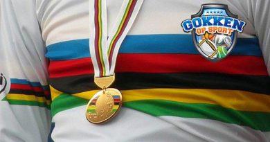 WK Wielrennen 2017 voorbeschouwing