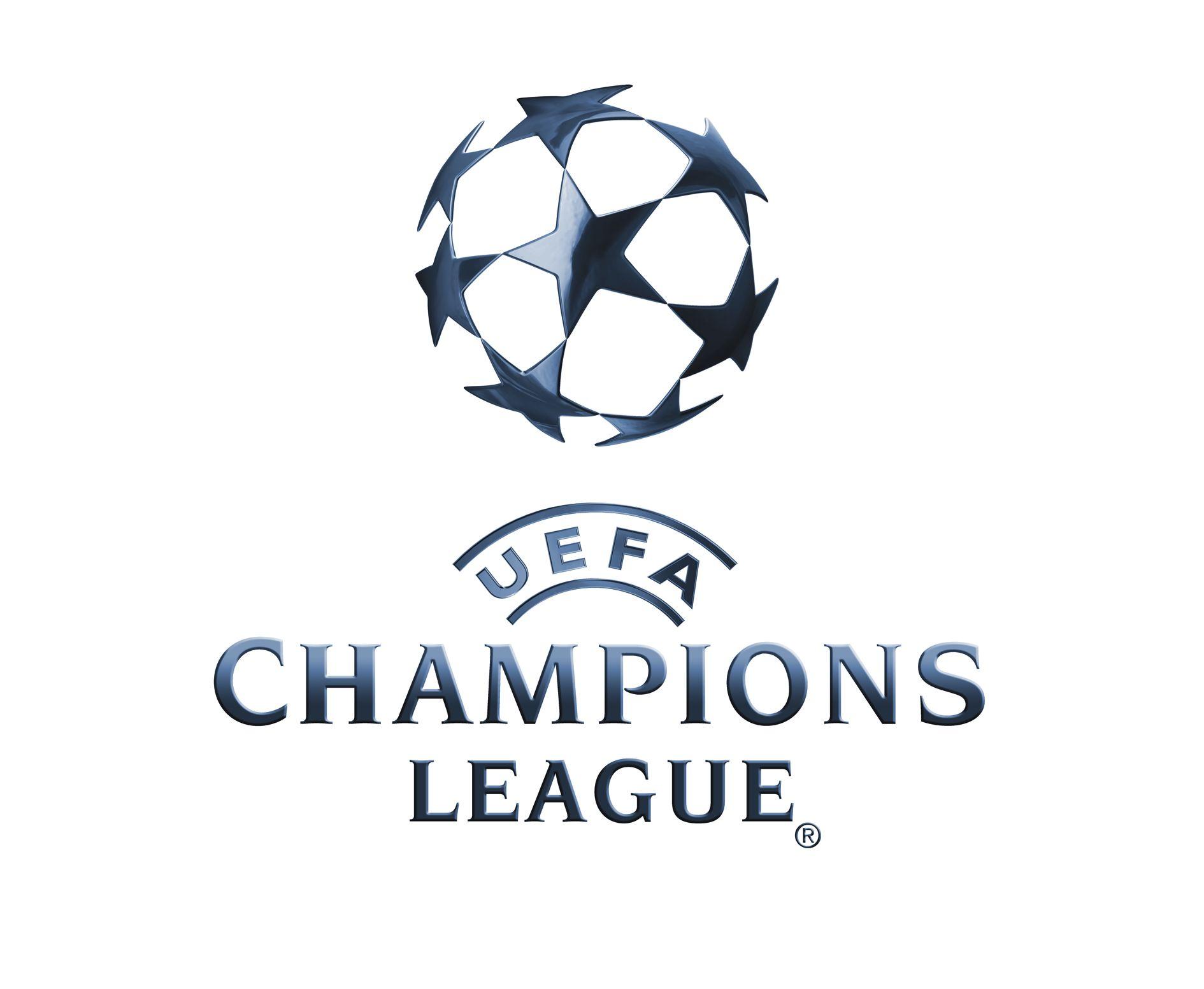 Voorbeschouwing Champions League speelronde 6, de woensdag