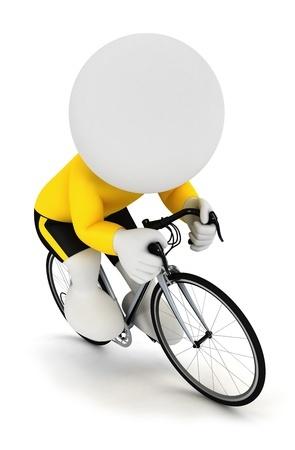 wedden op wielrennen