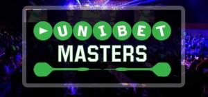 unibetmasters2