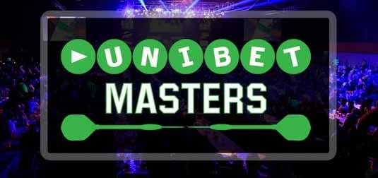 unibetmasters2.jpg