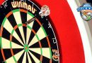 Voorbeschouwing WK Darts BDO, de kwartfinale