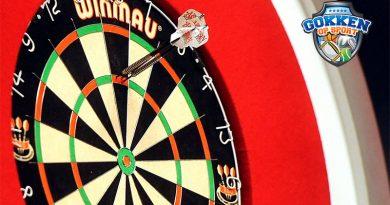 wk darts dbo