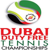 ATP Dubai 2017