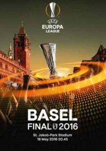 EL finale Basel
