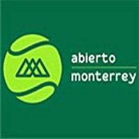 WTA Monterrey 2017