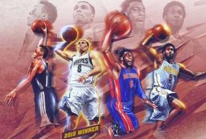 NBA allstar3