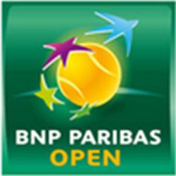 ATP Indian Wells 2017