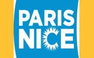 Parijs-Nice 2017