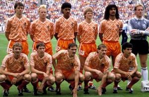 ek-1988-oranje