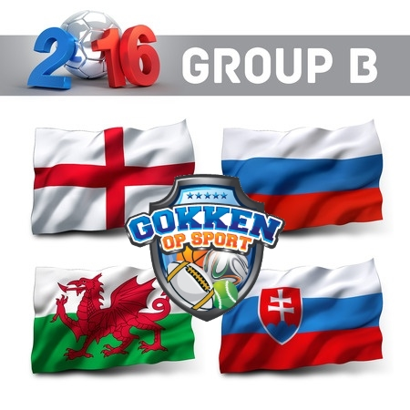 group b euro2016