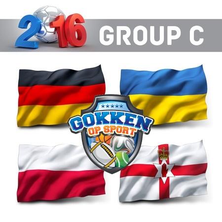 group c euro2016