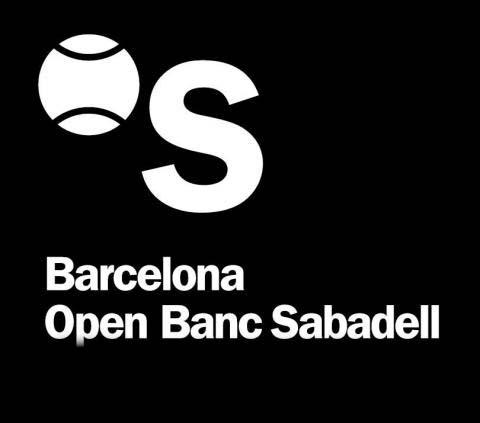 ATP Barcelona 2017