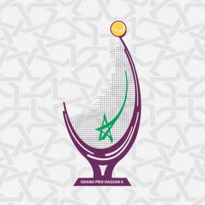 ATP Marrakech 2017