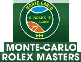 ATP Monte Carlo 2017