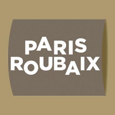 Parijs – Roubaix 2017