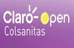WTA Bogota 2017