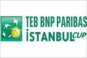 WTA Istanboel 2017