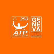 ATP Geneve