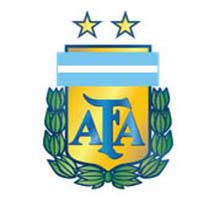 WK voetbal 2018 Argentinië