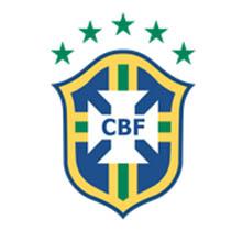 WK voetbal 2018 Brazilië