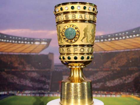 Pokal Portugal