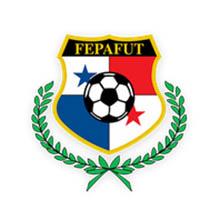 WK voetbal 2108 Panama
