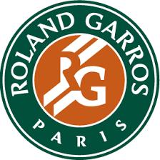 ATP Roland Garros 2017