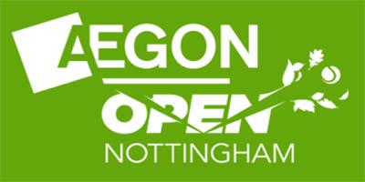 WTA Nottingham 2017