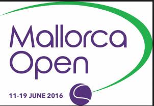 WTA Mallorca 2017