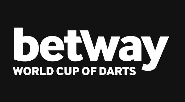 betway wc darts