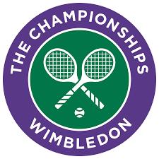 ATP Wimbledon 2017