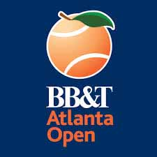 ATP Atlanta 2017
