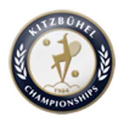 ATP Kitzbuhel 2017