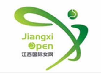 WTA Nanchang 2017