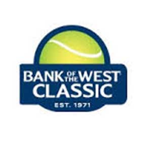 WTA Stanford 2017