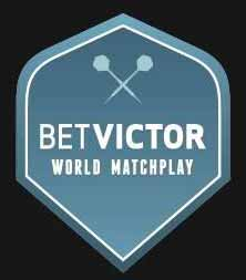 World Matchplay 2017