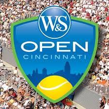 ATP Cincinnati 2017