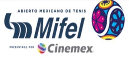 ATP Los Cabos 2017