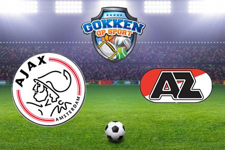 Ajax – AZ
